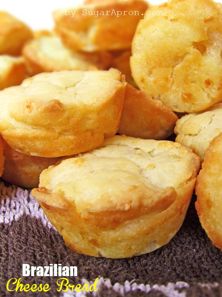 Easy-Brazilian-Cheese-Bread