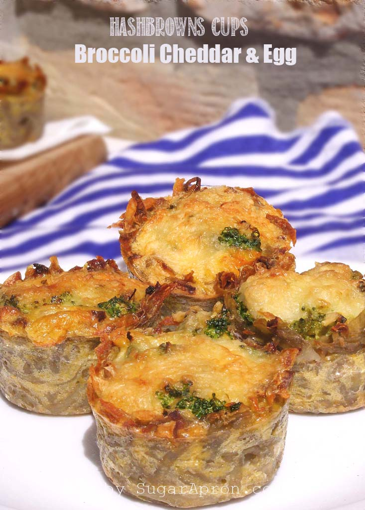 broccoli-cheddar-egg-hashbrowns-cups