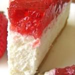 Cake&Cheesecake