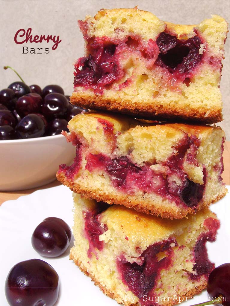 Simple-Cherry-Bars